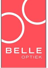 Belle optiek - OPTIEK